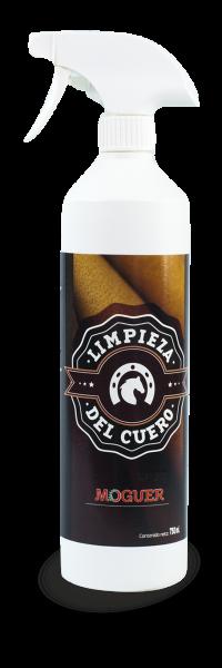 LIMPIEZA-CUERO-2