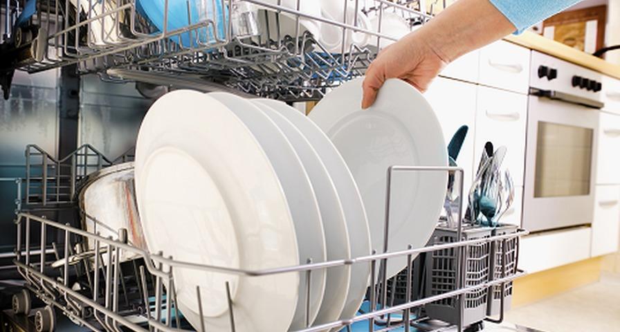 Conoce PINK POWER, lo mejor para tu lavavajillas