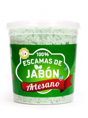ESCAMAS-DE-JABON-ARTESANO-MOGUER