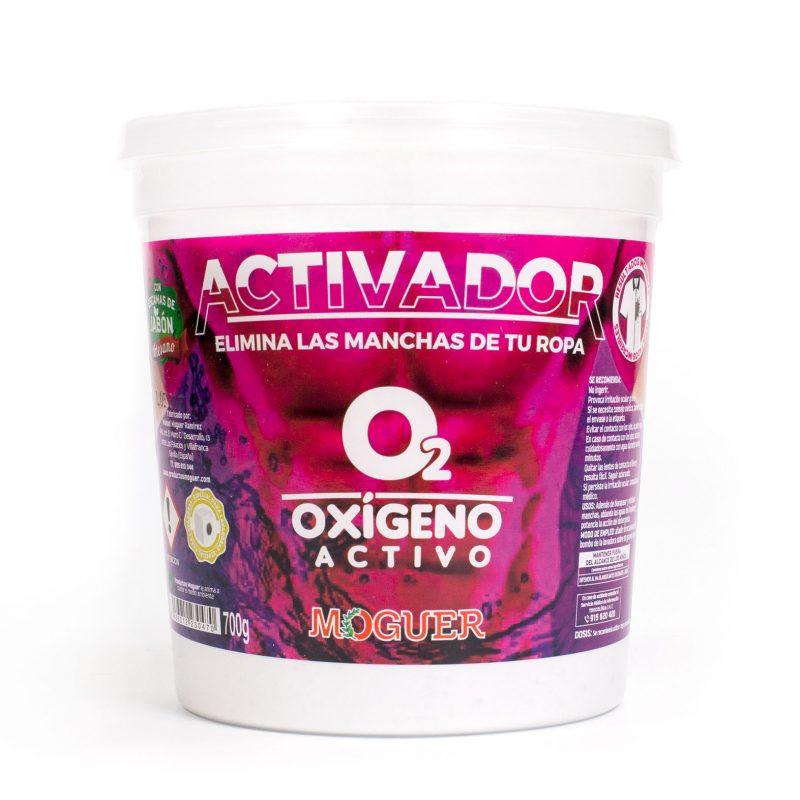 OXIGENO-ACTIVO-MOGUER