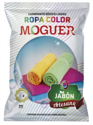 carbonato-sodico-moguer-ropa-color-bolsa