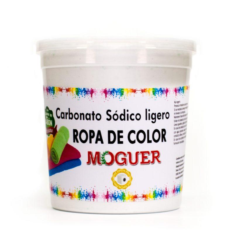 carbonato-sodico-moguer-ropa-color-bote