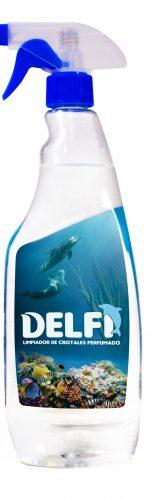 limpiador-de-cristales-perfumado-delfi