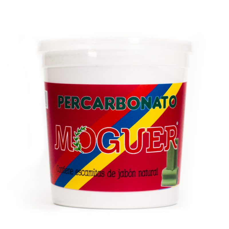 pecabonato-moguer-bote-valido