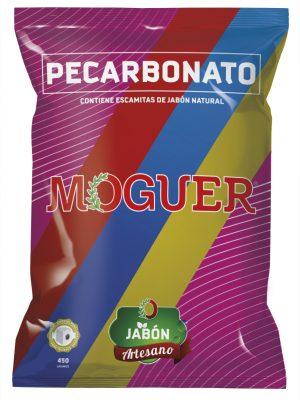 pecarbonato-moguer-bolsa